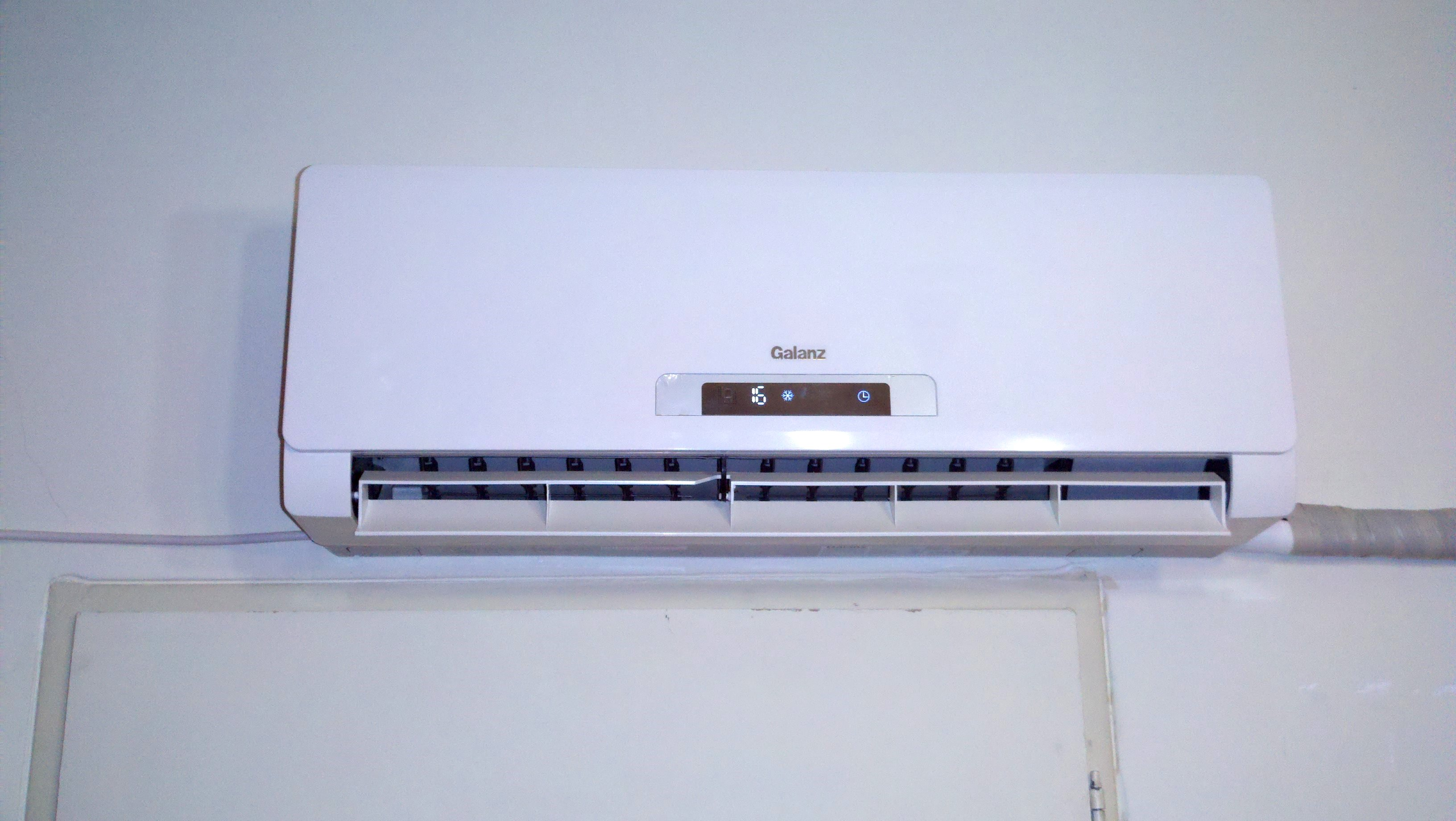 Helpful Tips For Maintaining Your Central Air Conditioning