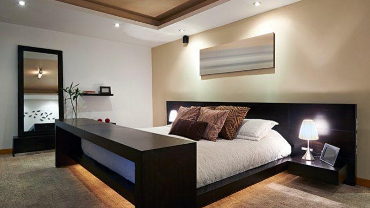 Bedroom Renovation Tips