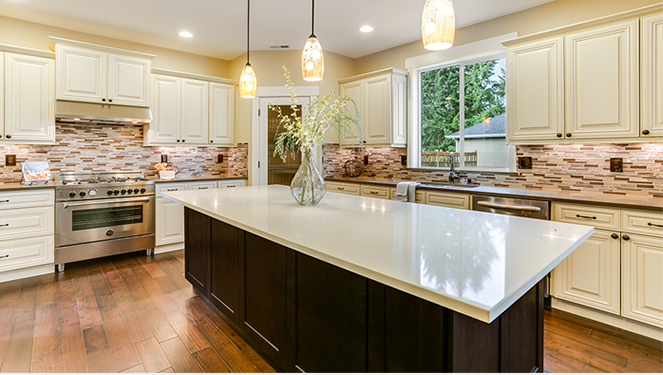 Top kitchen renovation ideas 2018 home improvement blog - Home improvement ideas 2018 ...