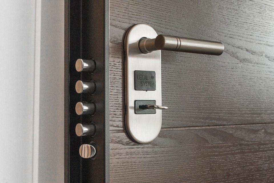 Dispelling Home Burglary Myths