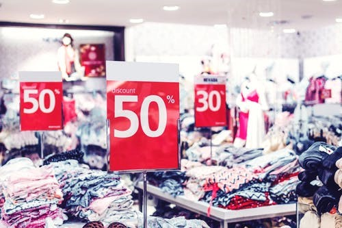 Tips for Retailers to Sell More this Holiday Season
