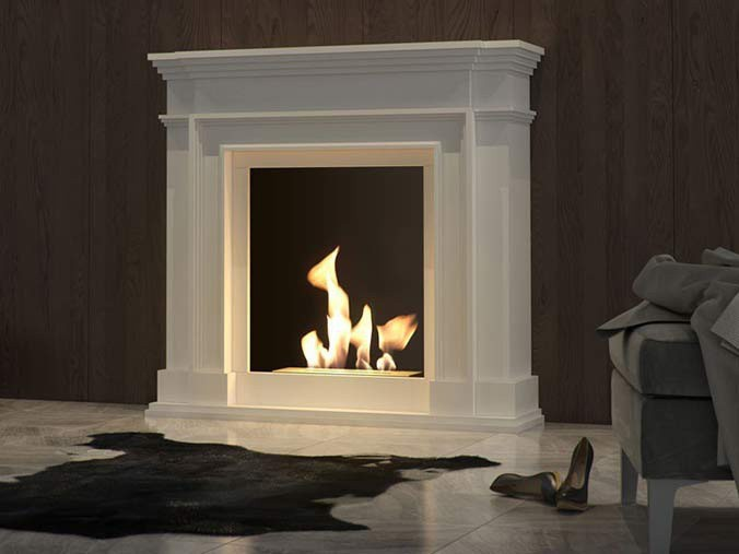 A guide to bio fireplaces