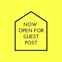 submit home improvement guest post
