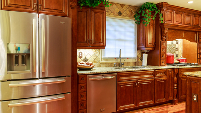 kitchen renovation ideas kitchen cabinets