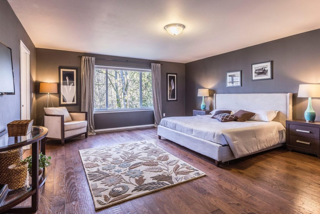 Home Staging Could Help You Rent Out