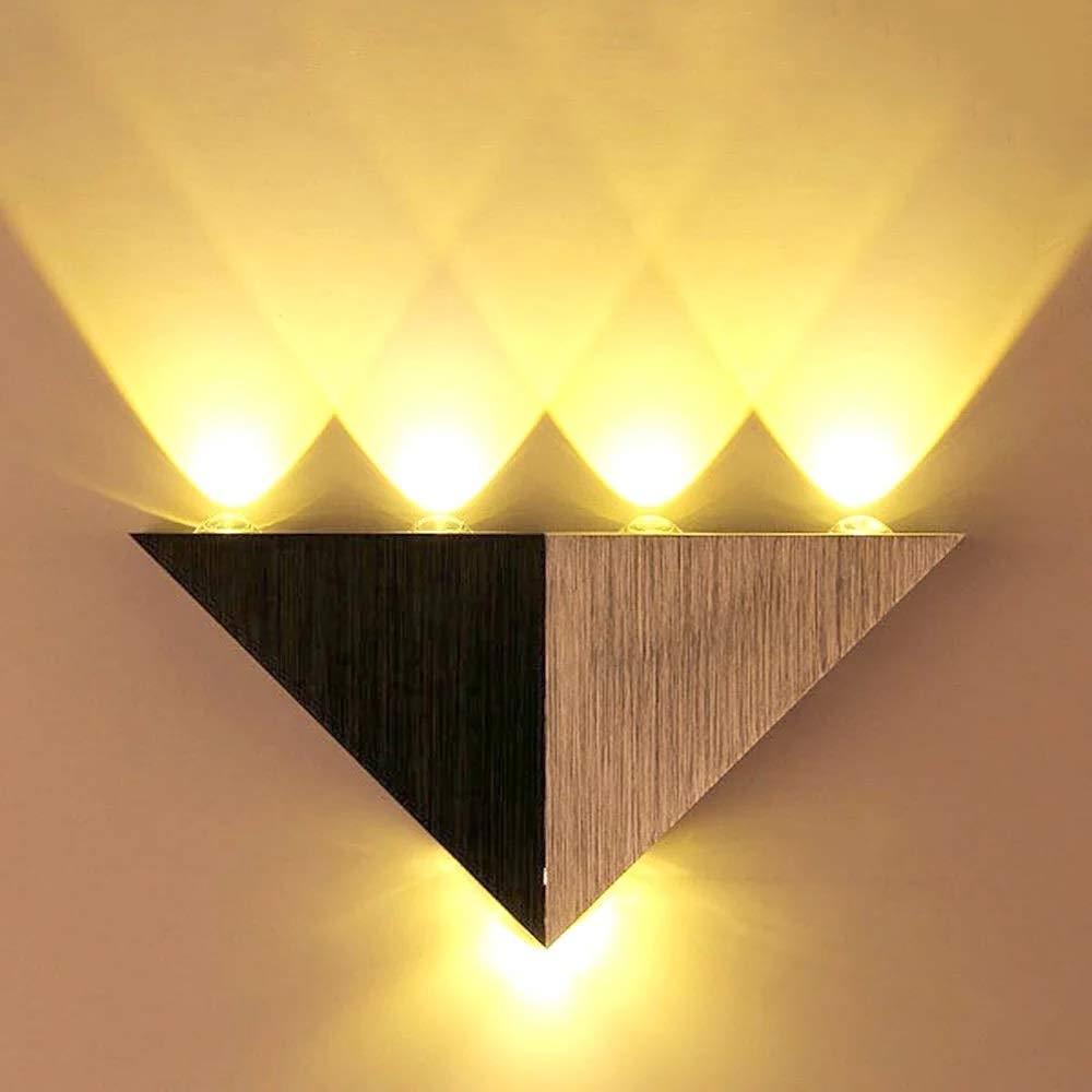 GLEAM Light Home & Kitchen Indoor Lighting Fixtures