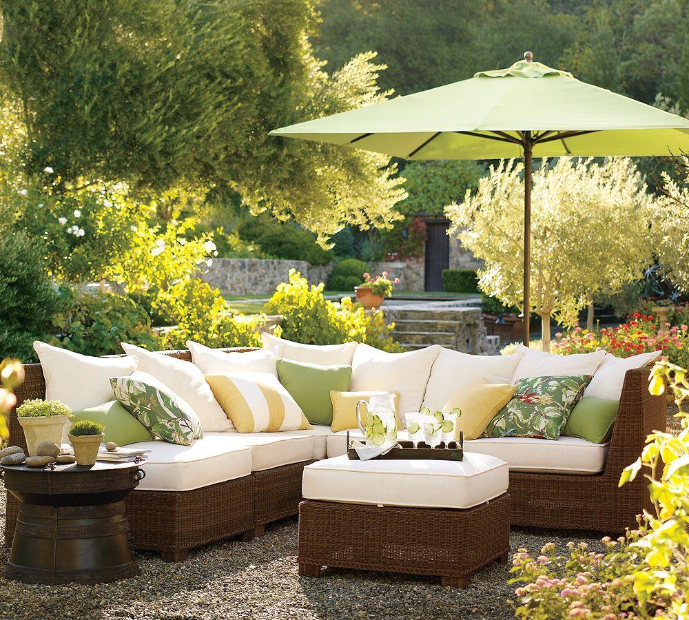Outdoor Furniture in Bangalore - Mr Luxury