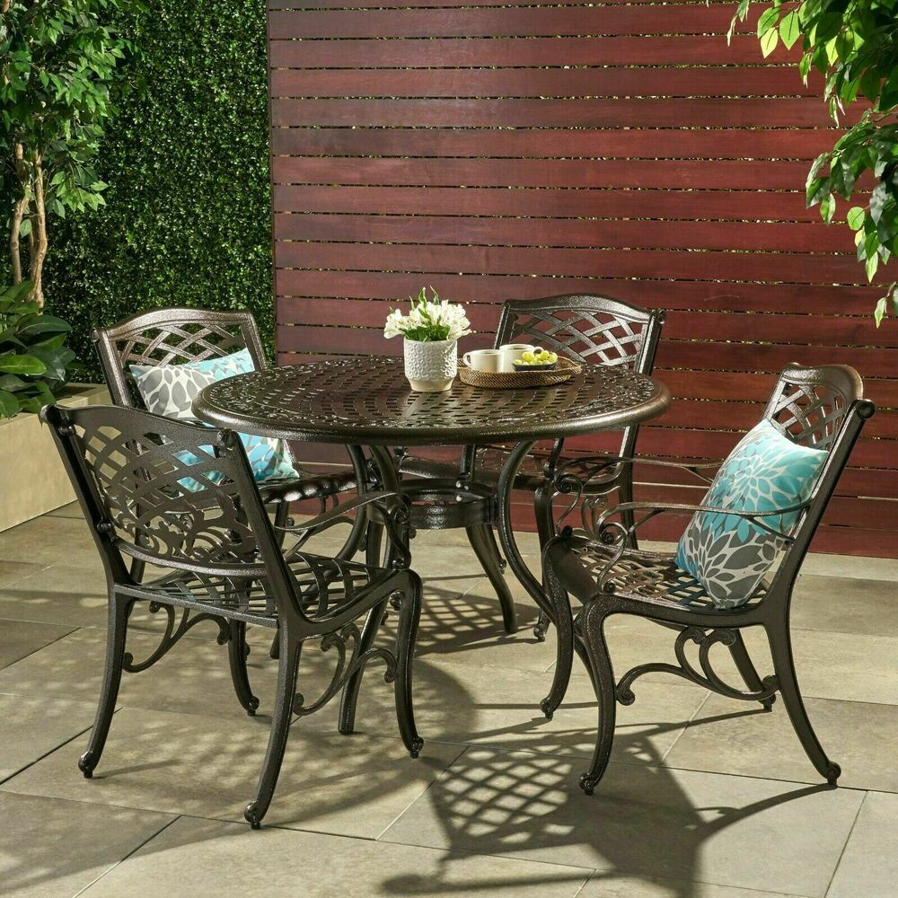 Outdoor Furniture in Bangalore - Pooja Furniture House