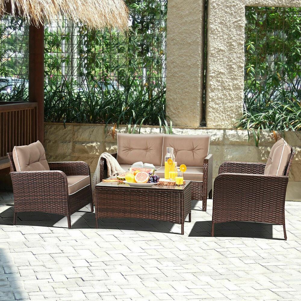 Outdoor Furniture in Bangalore - Raksha Home Furnishing
