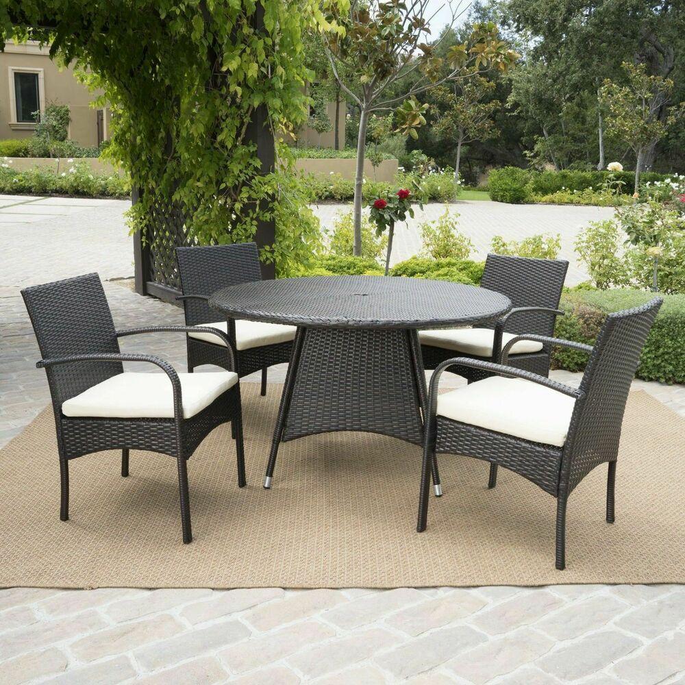 Outdoor Furniture in Bangalore - Urban Habits