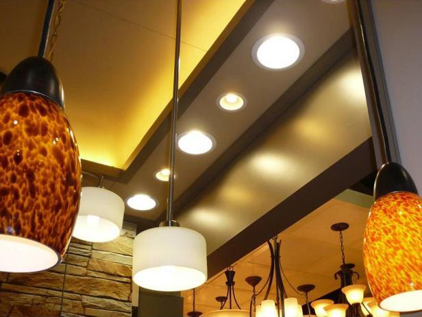 best lighting fixtures india