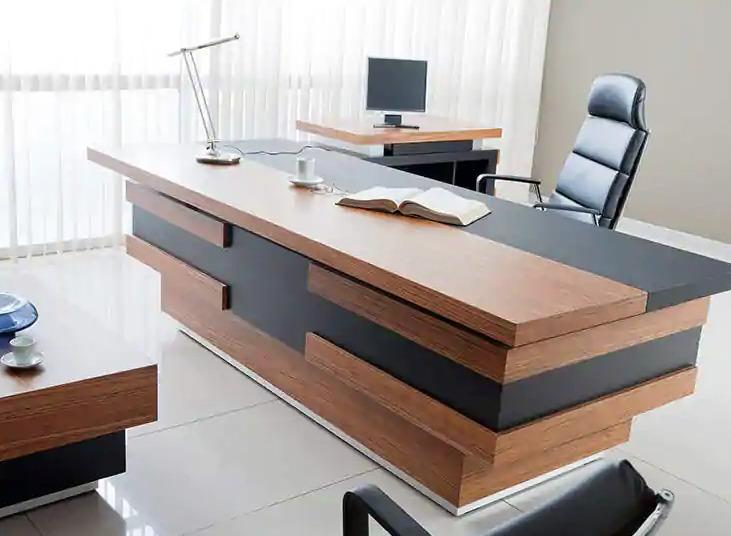 Ambition Furniture shops kolkata