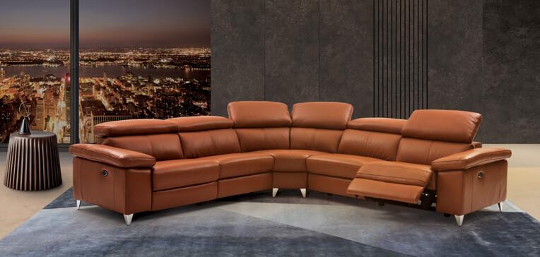 Becker - Best Sofa Brand in Chennai