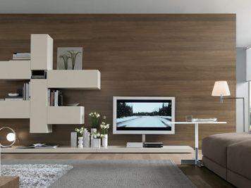Best Furniture Shops Chennai
