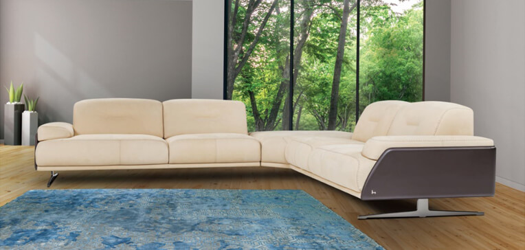 NicolettiHome - Best Sofa Brand in Chennai