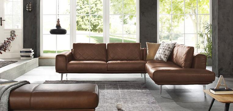 W.Schillig - Best Sofa Brand in Chennai