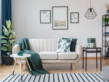 top 10 furniture shops in hyderabad
