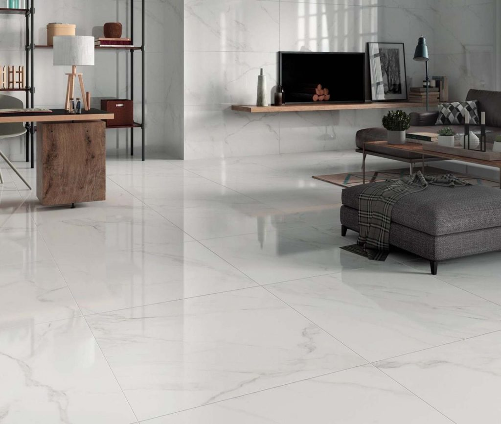 Popular Marble Tiles in the World