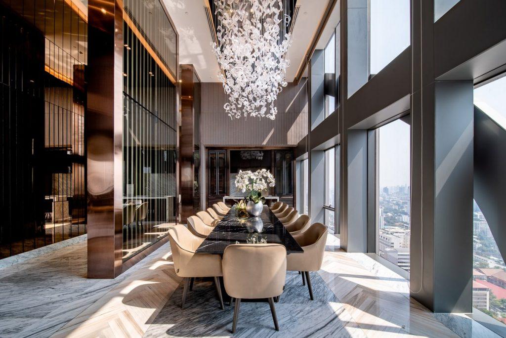 interior vision best furniture stores in mumbai