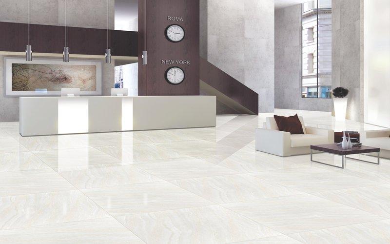 Marble Tiles Flooring in India
