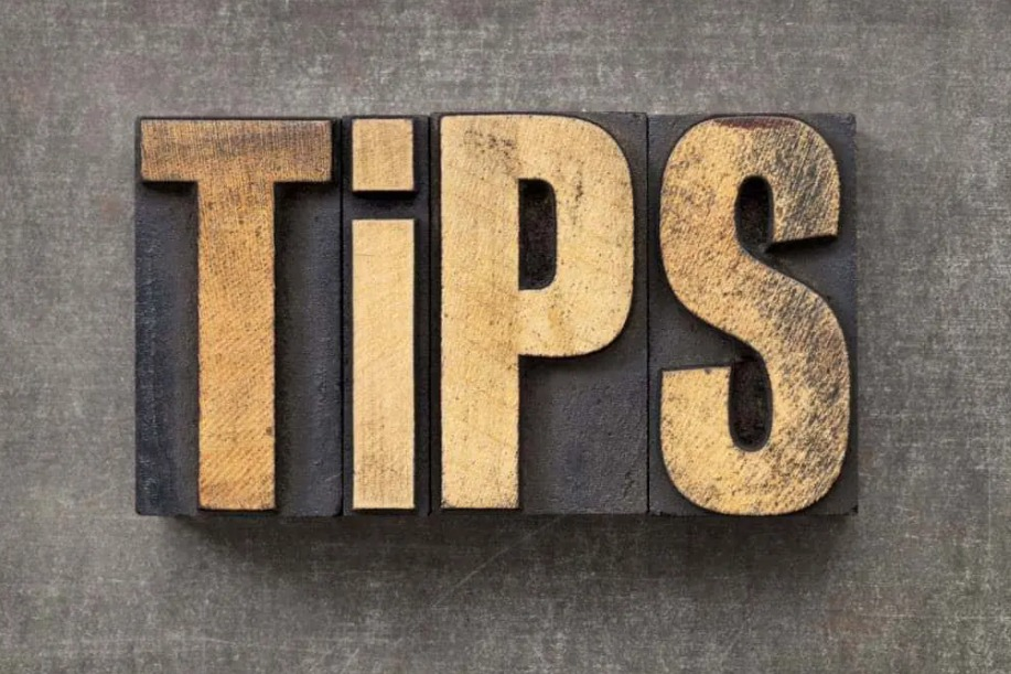 Tips to write real estate blogs