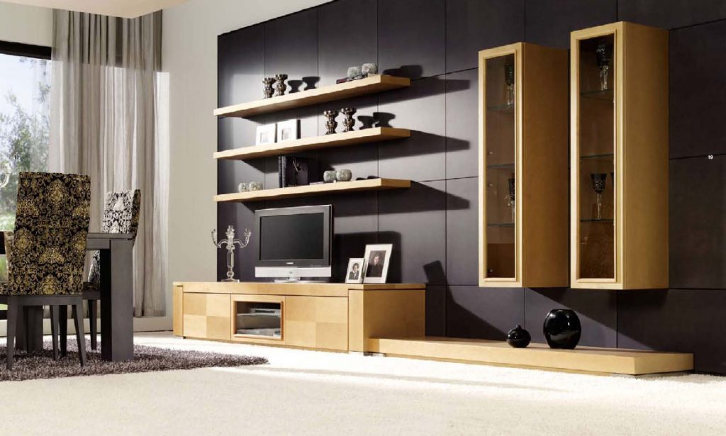 top 10 Furniture Stores in Mumbai