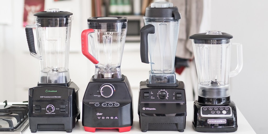 Best Juicer Mixer Grinders in India On a Budget