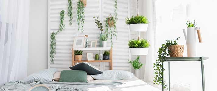 College Student Bedroom Decorating Ideas 10