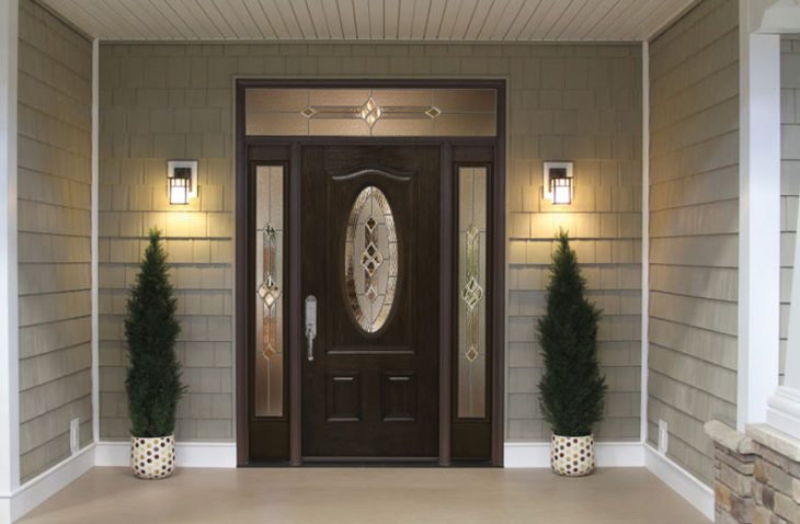 Tips For Buying Perfect Doors