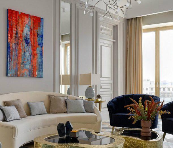 best home improvement blog