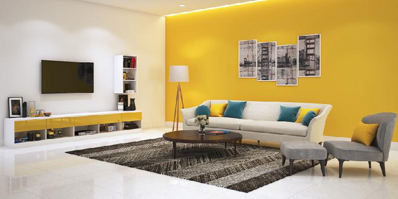 best interior designers in Chennai