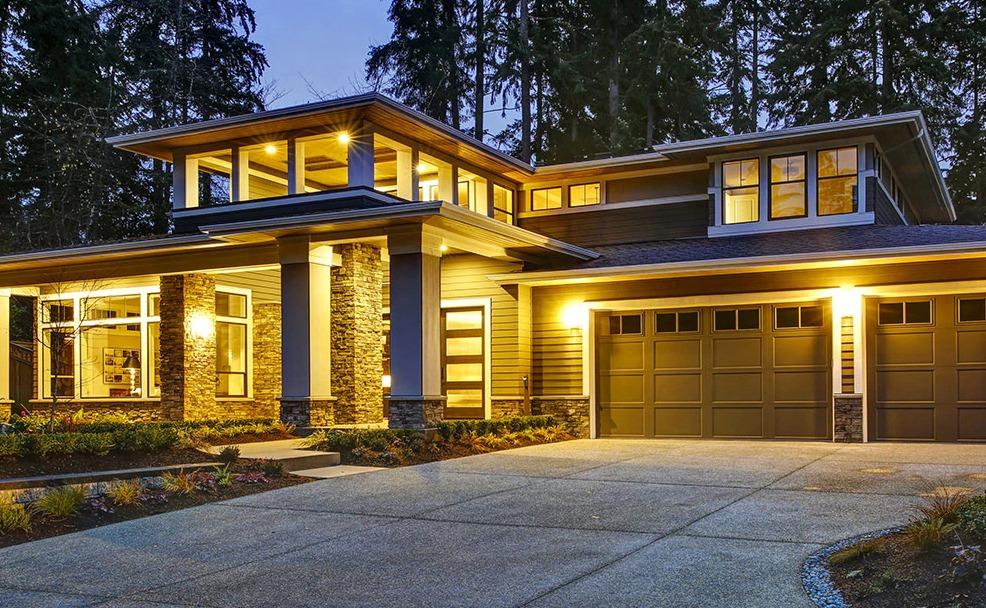 cheap-home-outdoor-lighting-ideas