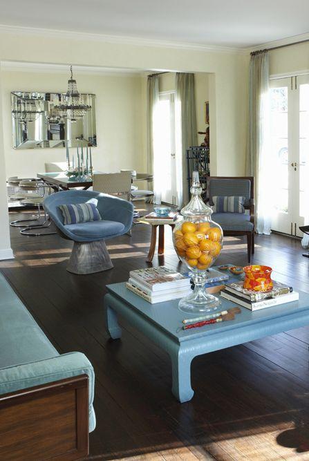 living room makeover ideas