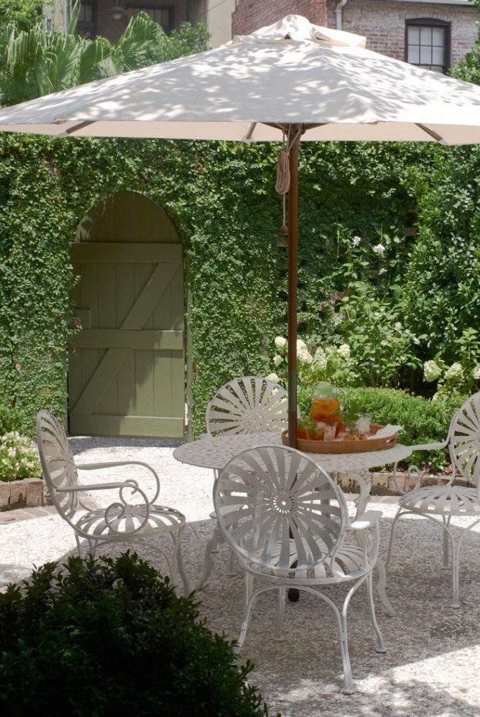 Basic Simple Garden Landscape Design Philippines