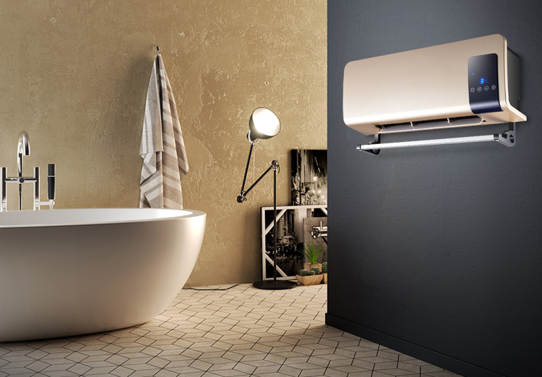 Bathroom Heaters Tips to Save Electricity