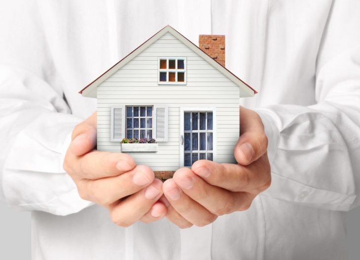 Tips For Your Home and Property Security