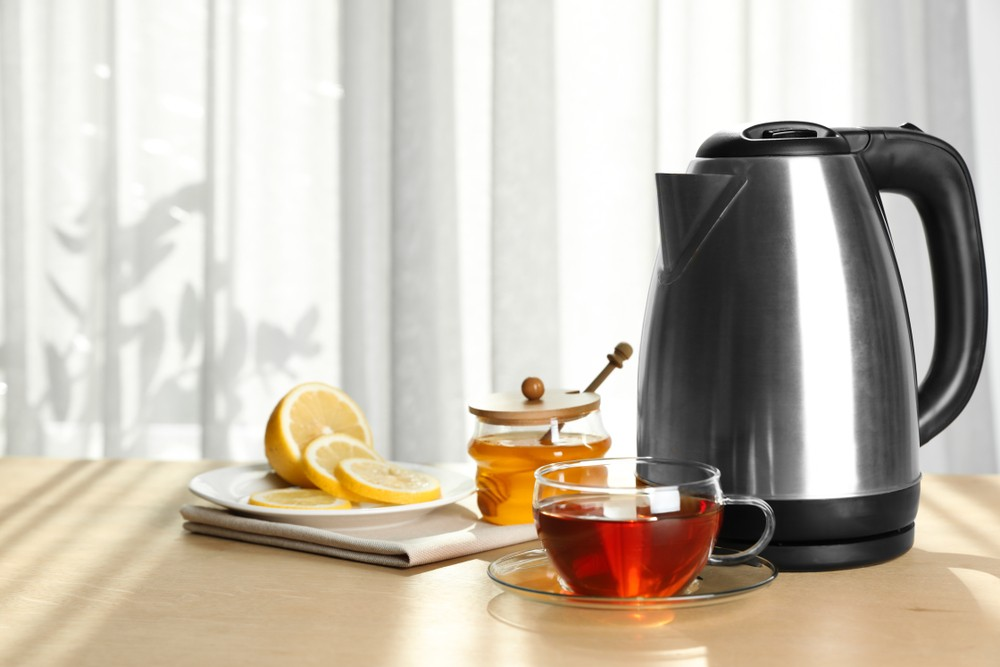 best electric kettle to buy