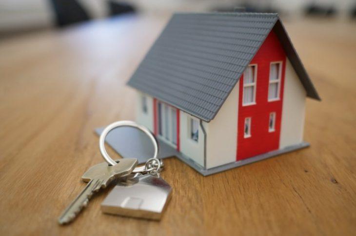 Consider Before Investing in Rental Properties