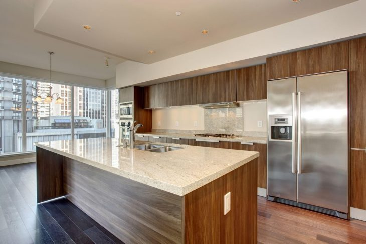 Granite Benchtops: A General Guide