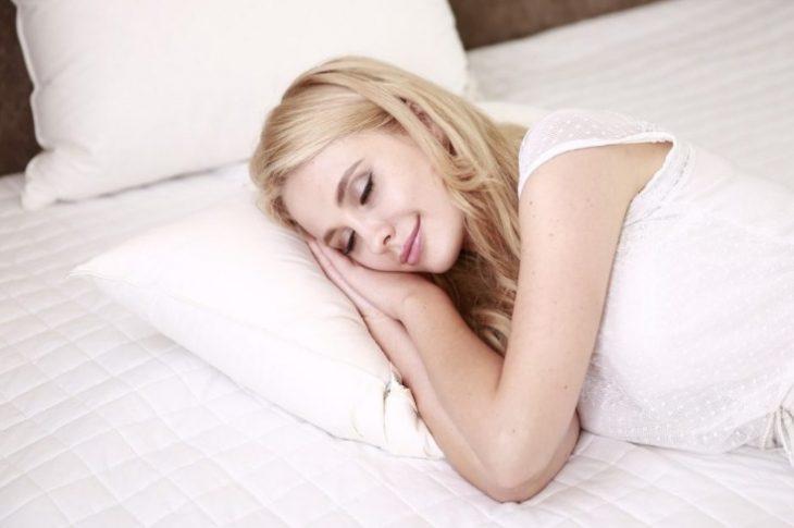 PEMF For Sleeping Disorders