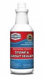 The Floor Guys Stone Grout Sealer