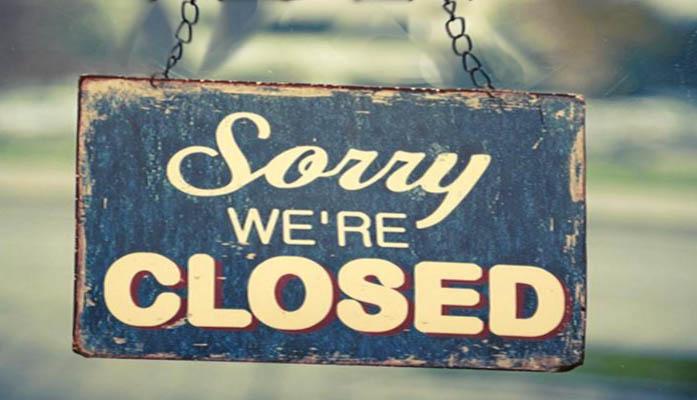 Bhiwandi Furniture Market Closed Sunday