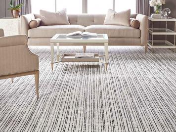 carpet flooring guide