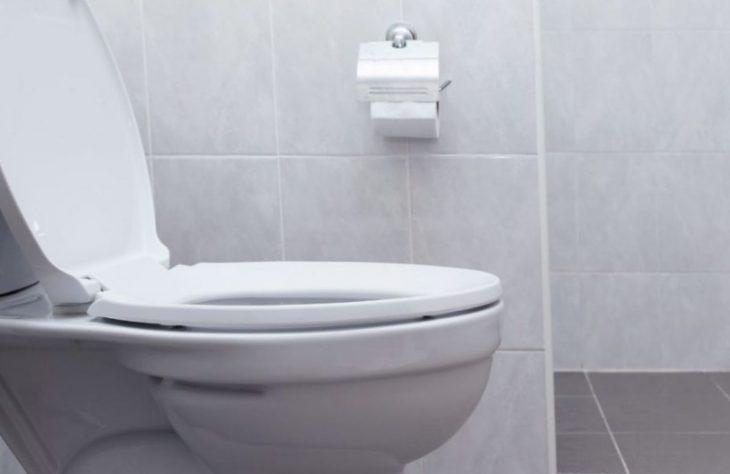 upgrade toilet sheet