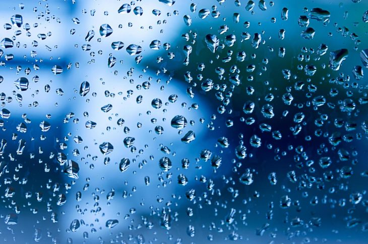 Cures For Condensation