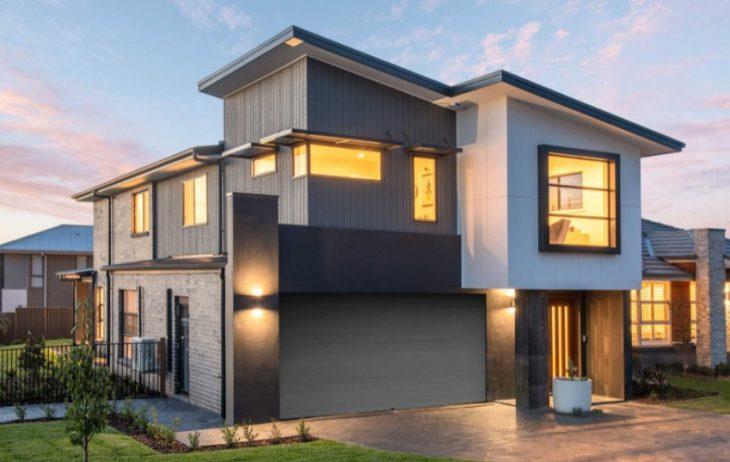 Decrease the Value of Your Home
