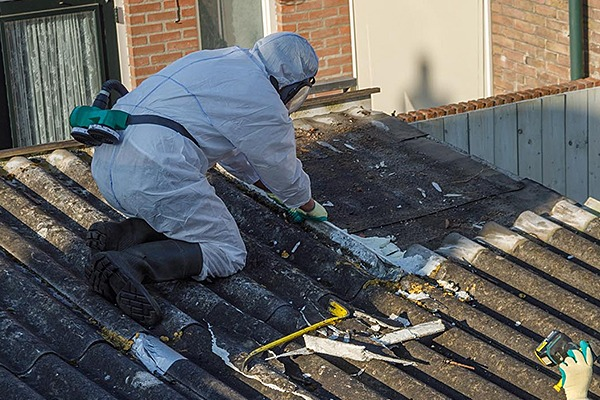 Tips on The Removal of Asbestos