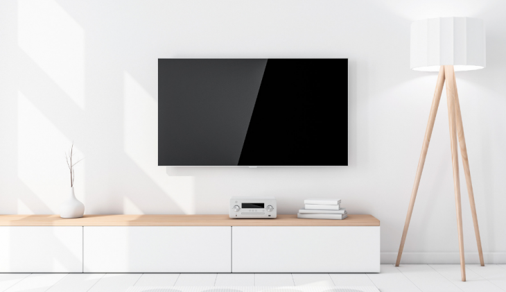 choose tv service provider for home