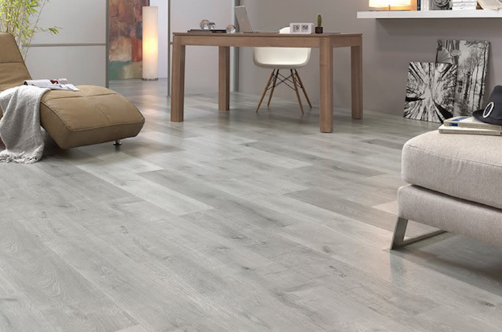 flooring home improvement tips