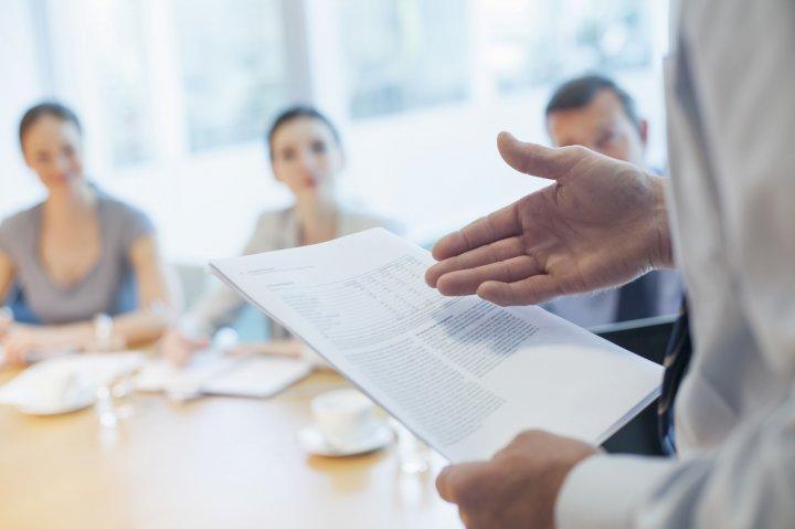 home improvement sales training program